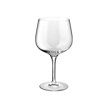cubalibre glass - Giona Premium Glass