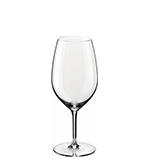Copa de Vino Wine Bar 530ml - Giona Premium Glass