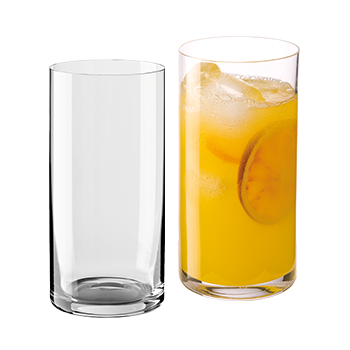 Vaso giona long drink giona giona premium glass for Cocktail xxl